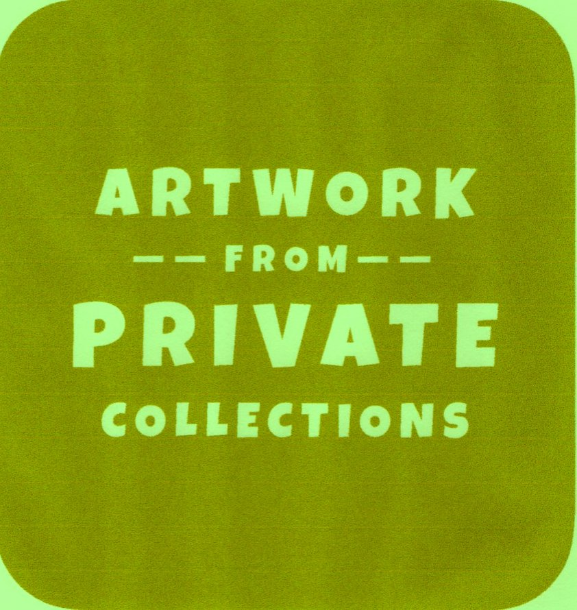 private-collections-.jpg