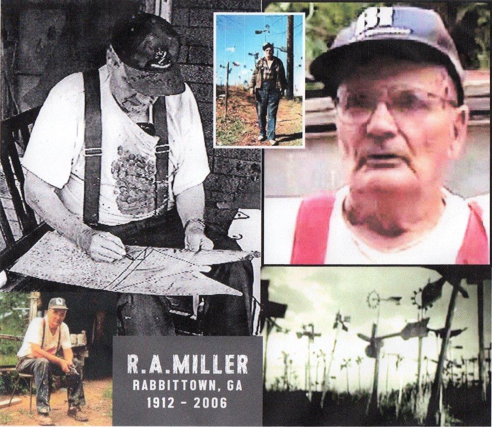 r-a-miller-collage-.jpg
