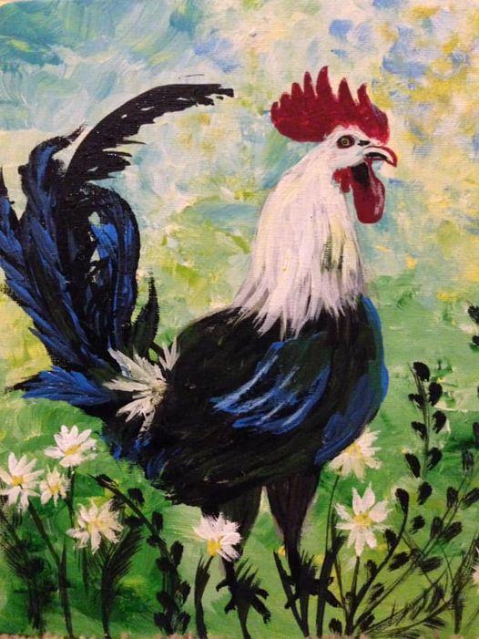 rooster-cbw-.jpg
