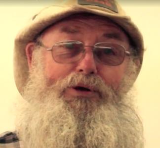 sam-hat-beard-.png