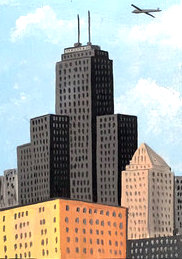 sears-tower-68711.1509049527.356.300.jpg