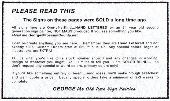 sold-signs-.jpg