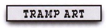 tramp-art-logo-.jpg