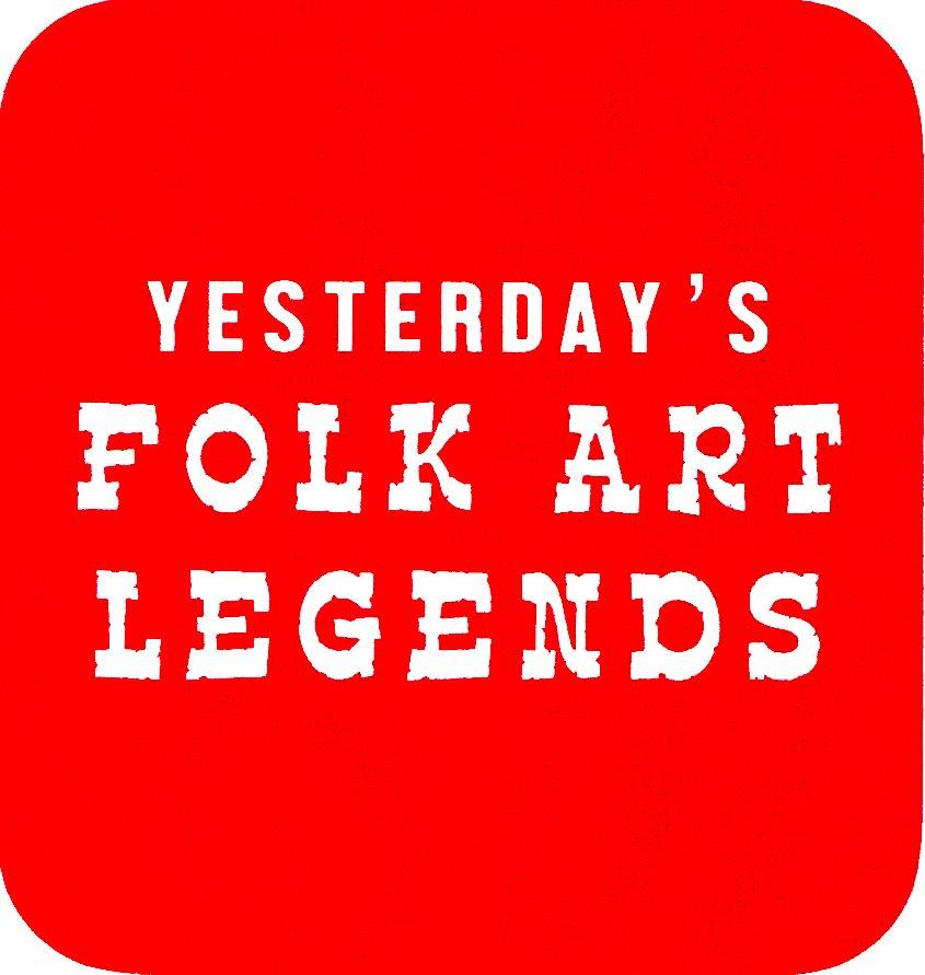 yesterday-s-legends-.jpg