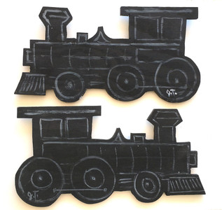 2  Cut-out RR ENGINES by John Taylor
