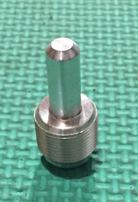 "5/8""-24 Threading Alignment Tool (TAT) for .308 / 7.62mm Die Starter"