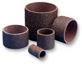 "3/4"" Dia x 1"" x 36 Grit 3M Sanding Barrel"