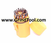 29 Piece USA Made Drill Bit IN STOCK SHIPS TODAY