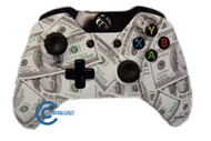 Billionaire Controller | Xbox One