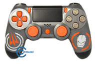 Black Ops 3 Limited Edition Themed PS4 Controller | Ps4