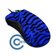 Blue Tiger Razer DeathAdder | Razer DeathAdder