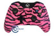 Pink Tiger Xbox One Controller | Xbox One