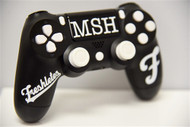 Freshletes (MSH) PS4 Controller | PS4