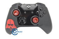 Darth Vader Xbox One Controller | Xbox One