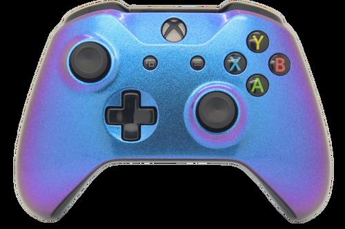 Chameleon Xbox One S Controller | Xbox One