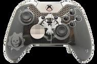 Midnight Xbox One Elite Controller | Xbox One