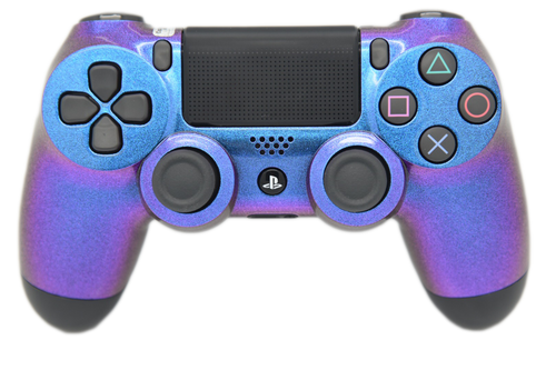 Chameleon PS4 Controller   PS4