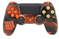 Black Ops 4 PS4 Controller | PS4