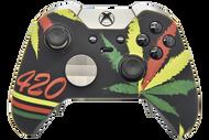 420 Xbox One Elite Controller | Xbox One