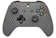 Carbon Fiber Xbox One S Controller | Xbox One