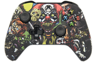Scary Party Xbox One S Controller | Xbox One