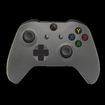 Xbox One Wireless Controller Black | Xbox One