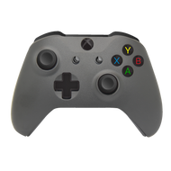 Xbox One Wireless Controller Black | Xbox One