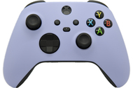 Light Violet Xbox Series X/S Controller   Xbox One