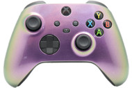 Pink Chameleon Xbox Series X/S Controller   Xbox One