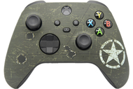 WWII Xbox Series X/S Controller | Xbox One