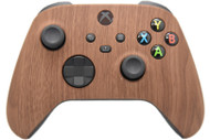Wood Xbox Series X/S Controller | Xbox One