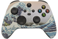Waves Xbox Series X/S Controller | Xbox One