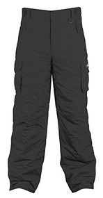 WhiteStorm Elite Men's Winter Snow Pants