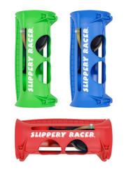 Slippery Racer XRT Snowball Slingshot Launcher