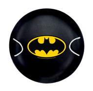 Batman ProDisc Metal Saucer Snow Sled