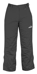 WhiteStorm Elite Women's Snow Pants