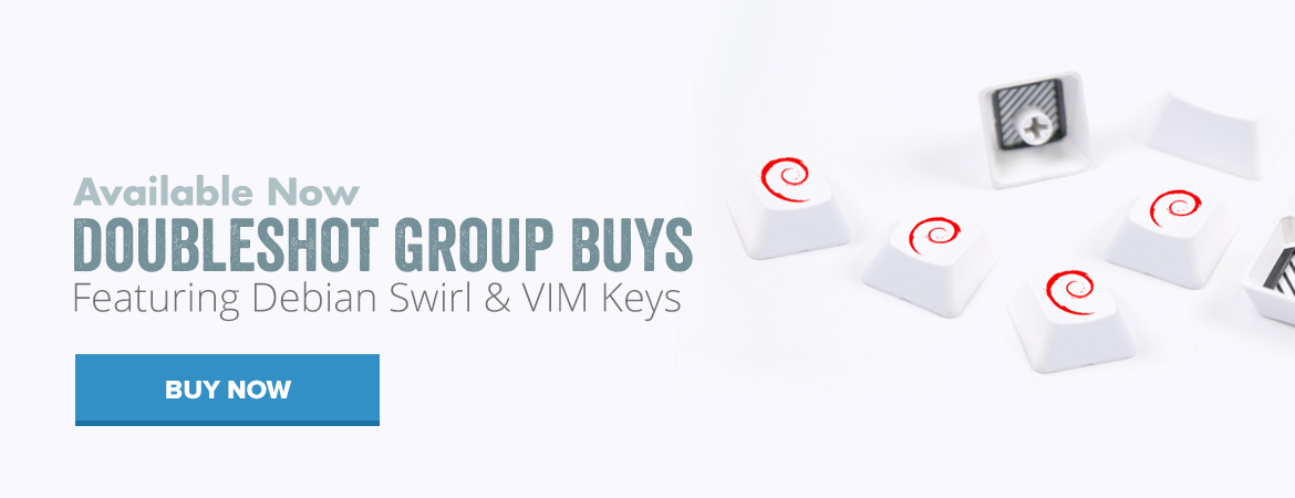 debian-keys-featured-banner.jpg