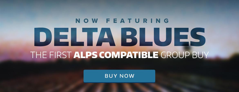 delta-blue-banner.jpg