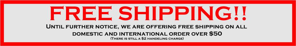 free-shipping-banner-over-50-smaller.jpg