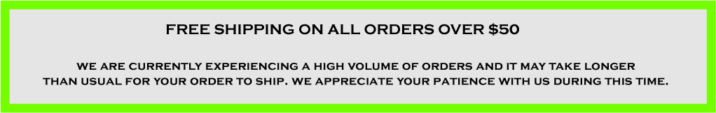 free-shipping-high-order-banner.jpg