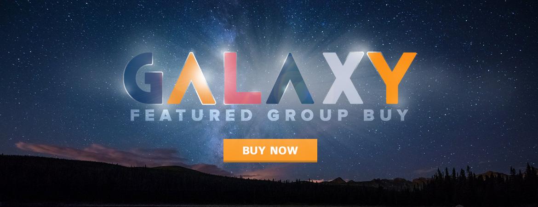 galaxy-class-banner.jpg