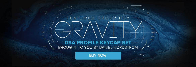 gravity-banner.jpg