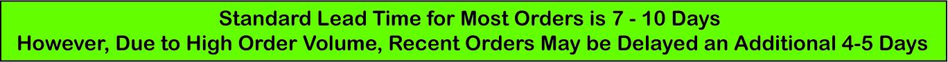 high-order-volume1.jpg