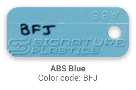 pmk-abs-blue-bfj-colortabs.jpg