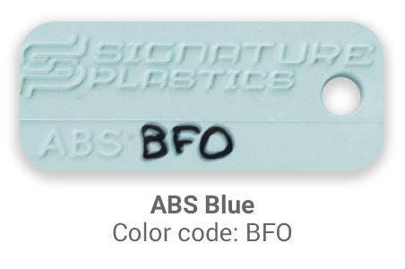 pmk-abs-blue-bfo-colortabs.jpg