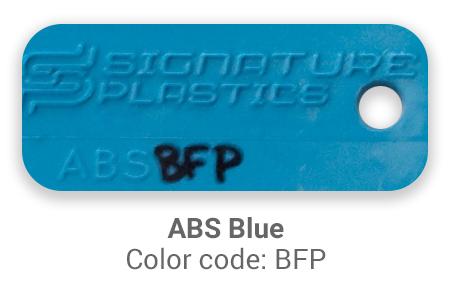 pmk-abs-blue-bfp-colortabs.jpg