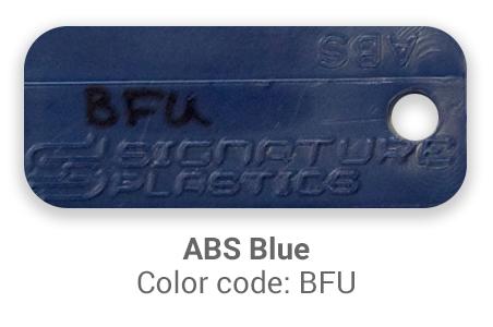 pmk-abs-blue-bfu-colortabs.jpg