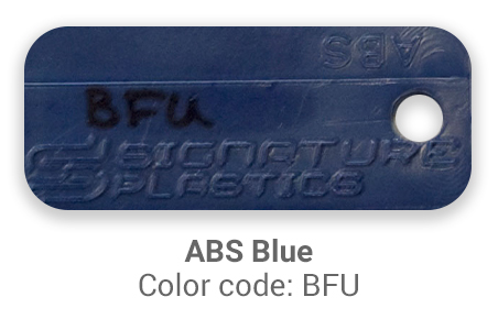 pmk-abs-blue-bfu-colortabs.jpg