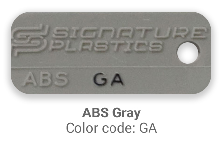 pmk-abs-gray-ga-colortabs.jpg