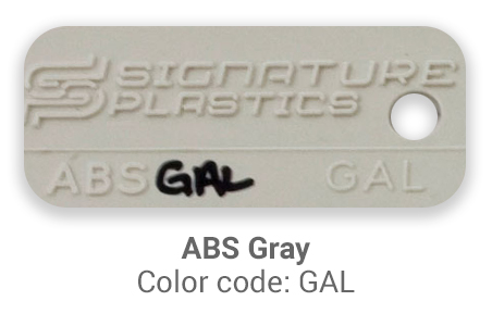 pmk-abs-gray-gal-colortabs.jpg